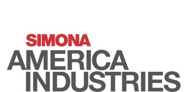 SIMONA AMERICA | SIMONA AG